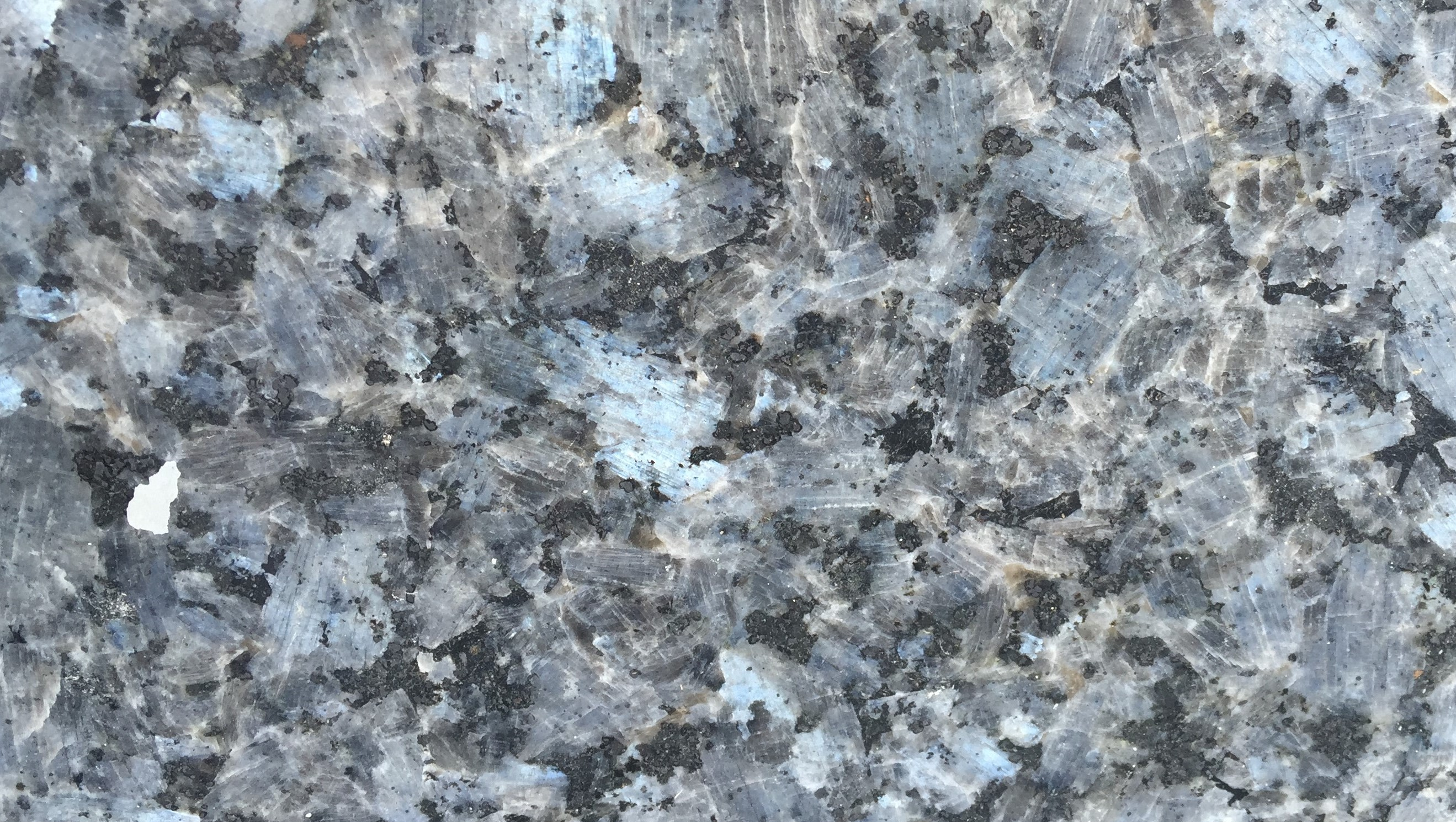 Granite countertops – ProSelect Design