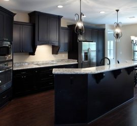 Proselect Design Top Quality Cabinets And Countertops