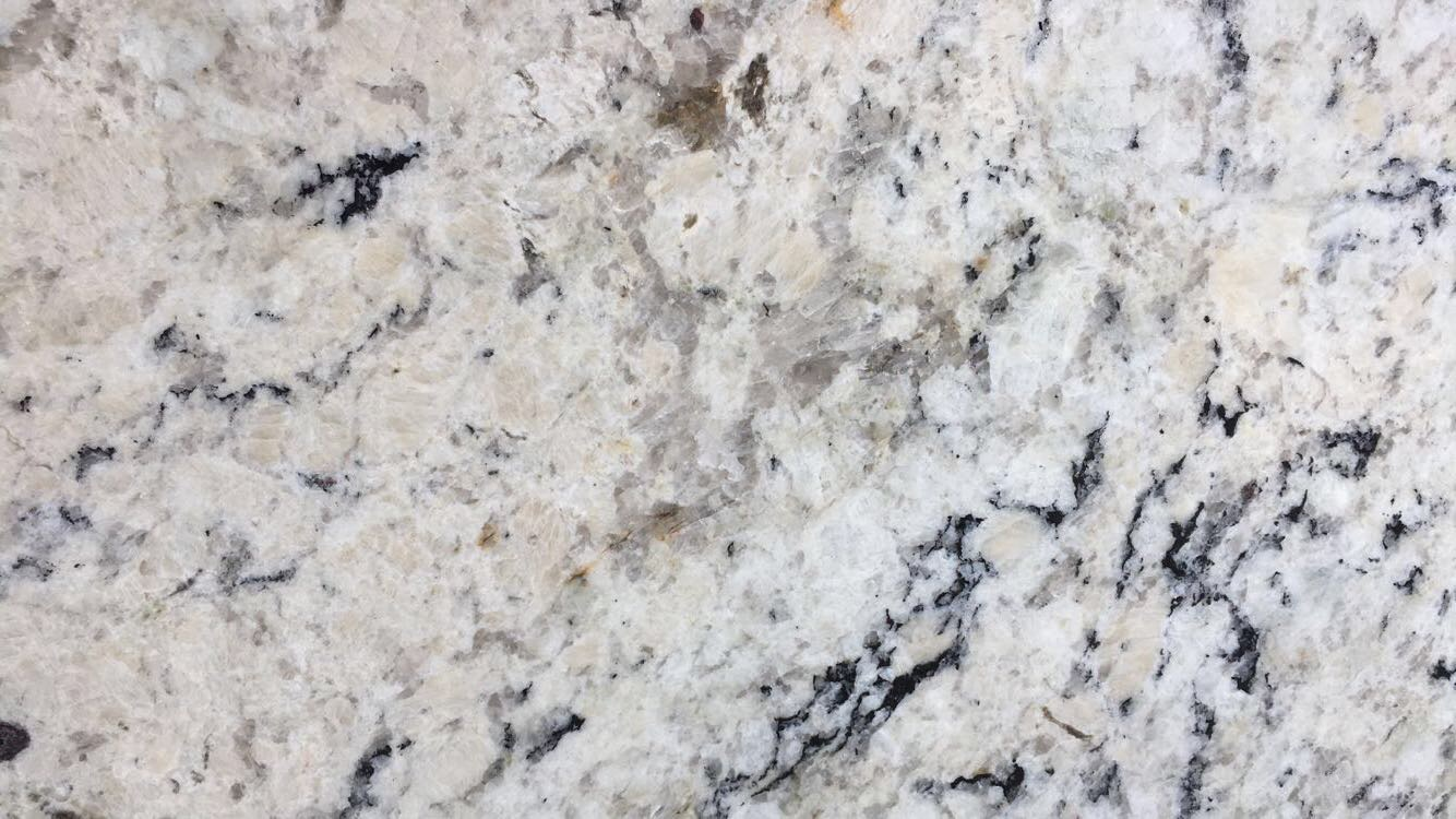 Countertops Proselect Design