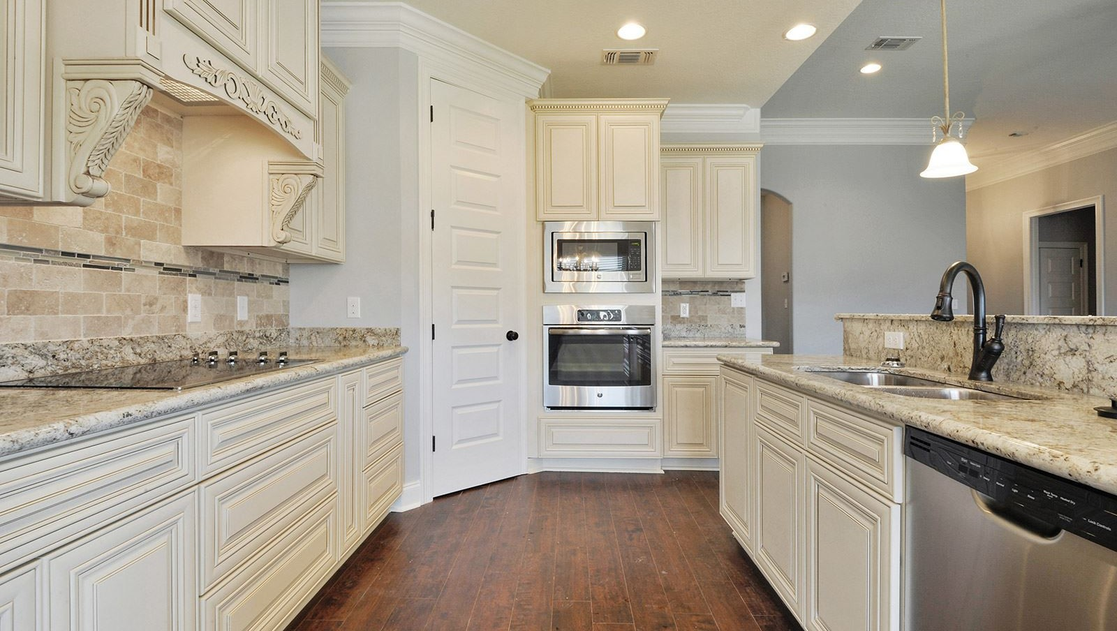Most Durable Finish For Kitchen Cabinets